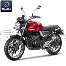SYMPHONY SB 300 ABS for SYM Complete Scooter Spare Parts Original Spare Parts