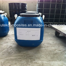 Applied in Artificial Marble Sanitary Ware Polyester Resin