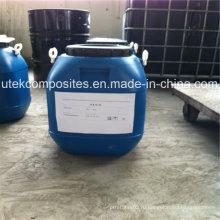 Применяется в искусственных мраморных санитарно-технических изделий Полиэфирная смола