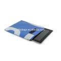 Waterproof Tablet Sleeve Tarpaulin Bag For Tablet