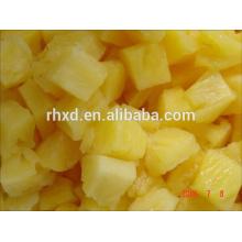 2015 ананас консервированный
