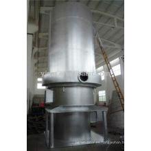 Equipos para fuentes de calefacción y hornos industriales