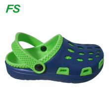 New Arrival Hhot Selling EVA Clogs for Children