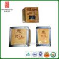 china chá verde EL TAJ marca padrão da UE vende bem na França