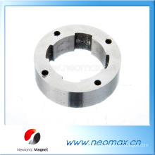 Kundenspezifische runde und unregelmäßige AlNiCo Magneten für heißen Verkauf