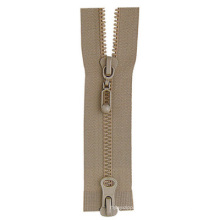 # 5 Zweiweg Open End Intensified Zipper (SB-110303)