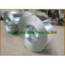 Tamanho padrão grande estoque 201 chapa de aço inoxidável
