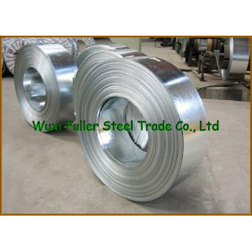Standard Size Large Stock 201 Stainless Steel Sheet