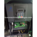 Servo system injection molding machine 730ton