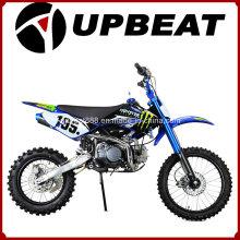 Upbeat Lifan Pit Bike 140cc Oil Cooled 140cc Dirt Bike 140cc Dirtbike