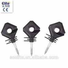 Isolante de vedação elétrica para vedação elétrica / isoladores de coluna / isolante econômico