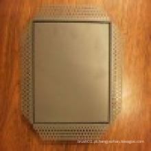 Painel de acesso (MP-400K)