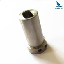 High Quality Precision Machining Service Aluminium Part