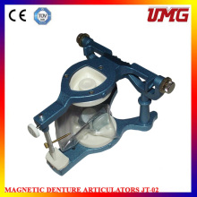 Dental Magnetic Denture Articulators (big) Jt-02