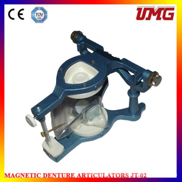Dental Magnetic Denture Articulators (big) Jt-02
