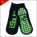 Custom Gel Socks Sports Socks
