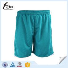 Pantalones cortos del balompié de los hombres
