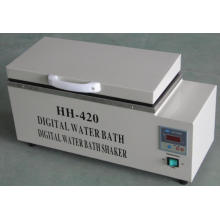 Digital Water Bath with Multi-Purpose for Laboratory Heating Hh-420