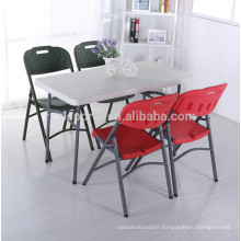 Japanese Folding Table 8ft Folding Table For Outdoor Tables Folding
