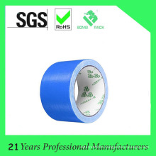 Strong Adhesion Cloth Tape Duct Tape