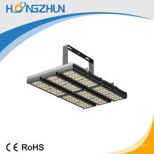 Top Verkauf LED Tunnel Licht Preis IP65 pf0.95 ra75 2 Jahre Garantie