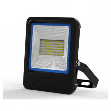 IP65 20watt LED Flood Light untuk Penerangan Luar Ruang