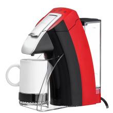 The Fastest Keurig Kcup Capsule Coffee Maker Machine