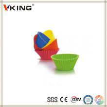 Producto más vendido en China Cooks Bakeware