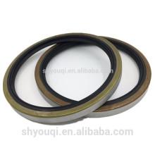 Гидравлическая Коробка передач сальник резиновые уплотнения масла механически ТБ автозапчасти масляных уплотнительных колец
