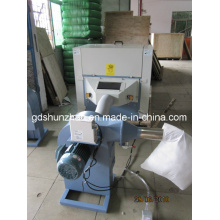 Fibre Opening and Filling Machine