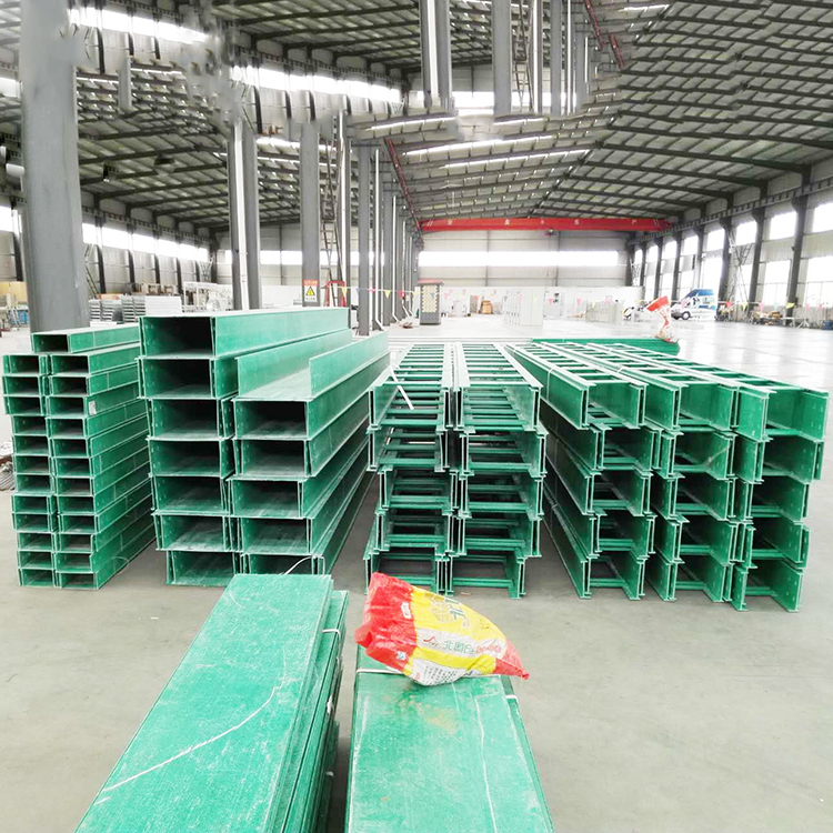 Fiber-glass-reinforced-plastic-FRP-GRP-cable (3)