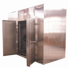 Jct-C Series Special Oven for Medicine
