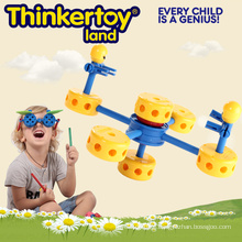 Best Gift for Kids Education Toy Building Blocks Toys