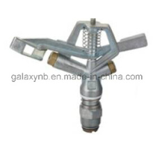 Hot Sale Sprinkler for Water Saving Irrigation