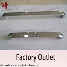 Фабрика Прямая продажа Ручка мебельной ручки для цинкового сплава (ZH-1099)