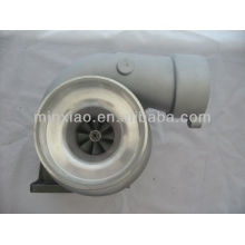 Turbocharger D8K D342 P/N. 6N7203 turbo turbocharger