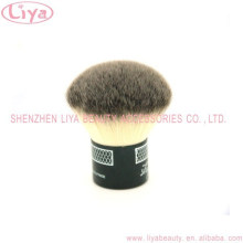 Beauty Makeup Face Powder Foundation Blush kabuki cosmetics brushes