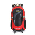 OEM Sports gunung ringan nilon hiking bags