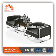 S-26 Königssofa für Bürogebrauchs-Qualitätsbürosofa