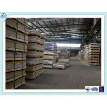 Aluminum/Aluminium Sheet for Aluminium Base