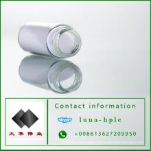 Vanillin Fabrik / gute Qualität mit bestem Preis Ethyl Vanillin