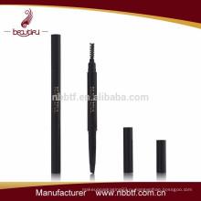 AS10-4, 2015 Оптовая постоянный карандаш для бровей