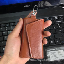 Wallet for Keys and Car