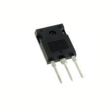 Other-Electronics 600V 80A 349W IGBT Transistor Fgh40n60SMD