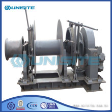 Windches Mooring Winches