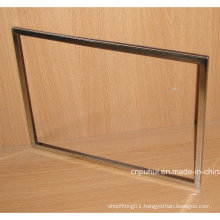 Metal Picture Frame (PHS005)