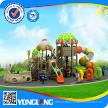 Outdoor Playground Set