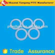 Productos de caucho anillos o juntas de pvc