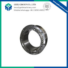 280 Running Bearing (high speed) (Roller bearing)