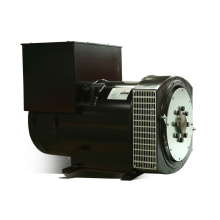 2 Years Warranty Pure Copper 320kw/400kVA Alternator (JDG314F)